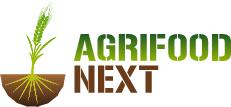 Agrifood Next